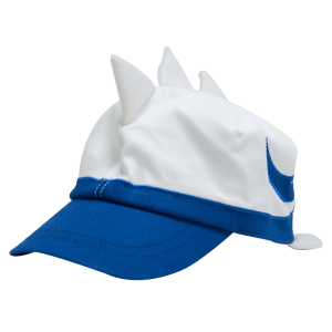 Cyclone Cap_Left Side 1