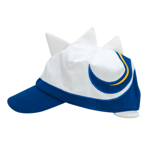 Cyclone Cap_Left Side 2