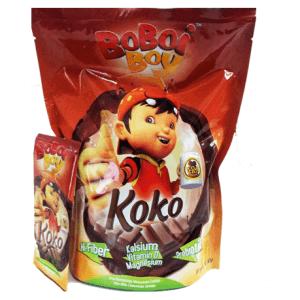 koko pouch 4