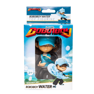 BBB Water_Box_600x600